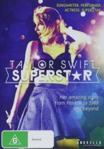 Taylor Swift : Superstar