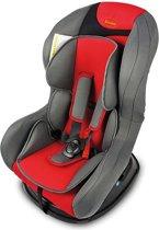Autostoel Baninni Eljas Red-Gray BN383 (9-18kg)
