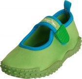 UV waterschoenen groen voor kinderen 30/31 (4-8  jr)