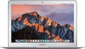 Apple Macbook Air (2017) - 13 inch - 256 GB / Azerty