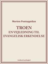 Troen: En vejledning til evangelisk erkendelse