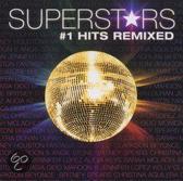 Superstars  1 Hits Remixed