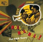 Roll Roll Roll! - The  R&B Years