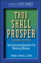 Thou Shall Prosper Second Edition