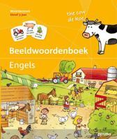 Prisma Beeldwoordenboek Engels