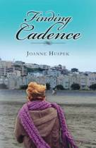 Finding Cadence