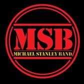 Msb -Remast-