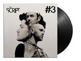 #3 (LP)