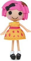 Pop Lalaloopsy Mini Crumbs Sugar Cookie