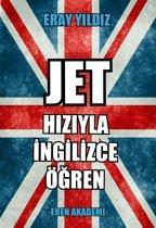 Jet Hızıyla İngilizce Öğren