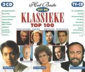 Het Beste Uit De Klassieke Top 100