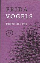 Dagboek 5 1964-1965