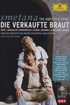 Die Verkaufte Braut - B. Smetana