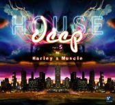 Deep House Part 5