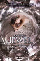 The jewel - The jewel