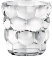 Nachtmann Bubbles Waterglas 240 ml, set à 4 stuks