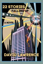 22 Stories: Falling Up