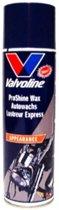 Spuitbus Valvoline Pro Shine Wax (500ml)