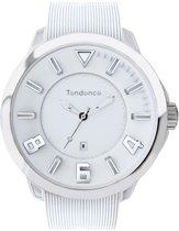 Tendence - Horloge - TT530005