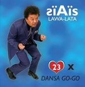 Dansa Go Go