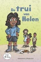 Mijn klas 7 - De trui van Helen