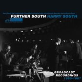 Further South (Broadcast Recordings 1960-67)