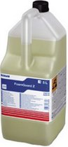 Ecolab foamguard Z  kalkreiniger  2x5 liter