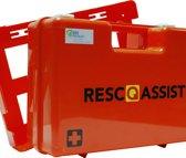 Q50 Resc-q-assist
