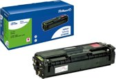 Pelikan 4229809 laser toner & cartridge