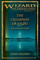 The Champion of Night and Other Fantasies