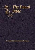 The Douai Bible