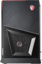 MSI Trident 3 7RB-209EU - Gaming desktop