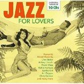 Jazz For Lovers: Original Albums