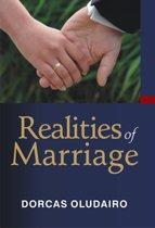 Realities of Marriage