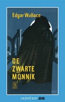 De zwarte monnik