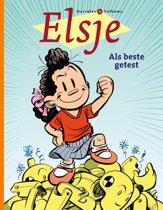 Elsje - Als beste getest