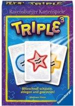 Triple 3 - Kaartspel