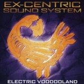 Electric Vooddooland