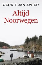Altijd Noorwegen