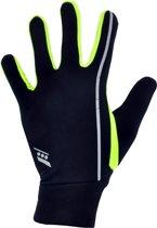 Rucanor Loan Gloves - hardloophanschoenen - Maat XL/XXL - Uni