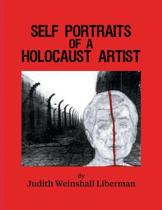 Self Portraits of a Holocaust Artist