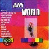 Jazzy World