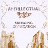 Silencing Civilization (2008)