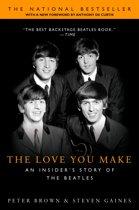 The Love You Make
