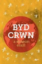 Byd Crwn a Straeon Eraill