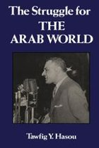 Struggle For The Arab World