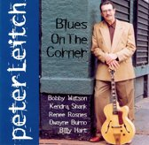 Blues on the Corner
