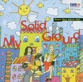 Swf Session 1971 + Bonus Album 2001