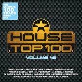 Various - House Top 100 Volume 16