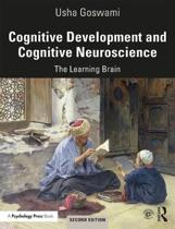 Cognitive Development and Cognitive Neuroscience